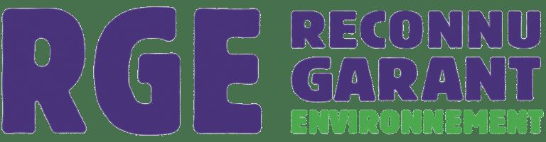Entreprise de menuiserie Saint-Gaudens reconnue garante de l'environnement - RGE