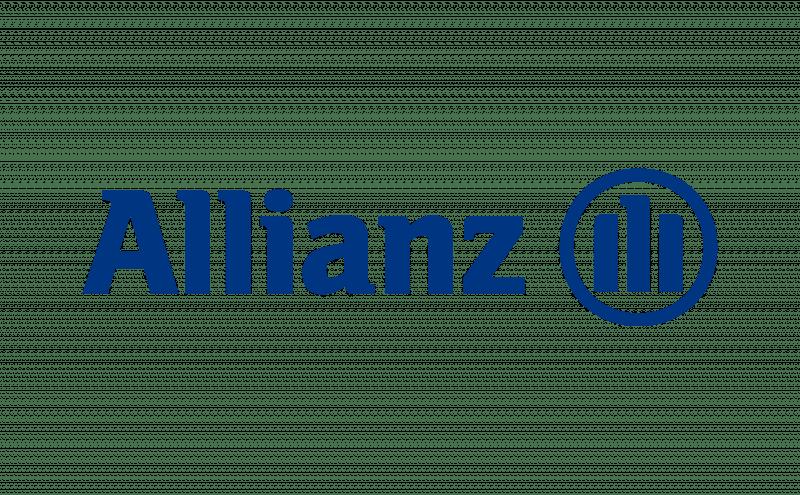 allianz-logo-mrm-menuiserie