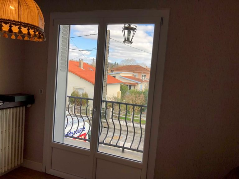 renovation-thermique-menuiserie-pvc-saint-gaudens3