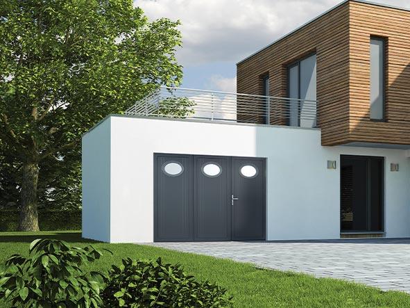 acc-menuiserie-porte-de-garage